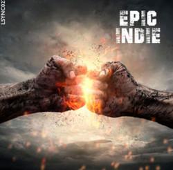 Epic-Indie