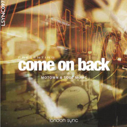Come on Back_edited