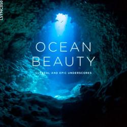 Ocean-beauty