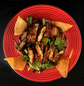 Chicken Thai Mishu.jpg