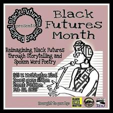 @ _blmlosangeles #blackworkerscenter