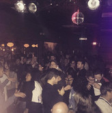 We packed the house last night! Thank you!