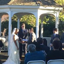 Maryland Wedding #HSSweethearts #happilyeverafter