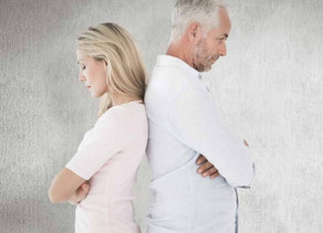 GUIDE TO PENSIONS ON DIVORCE