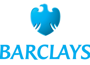 Barclays COVID Business Loan