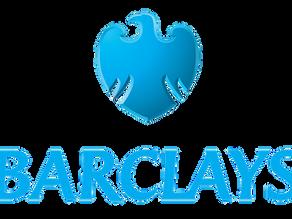 Barclays COVID Business Loan