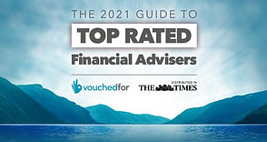 VouchedFor 2021 Top Rated Advisers.jpg