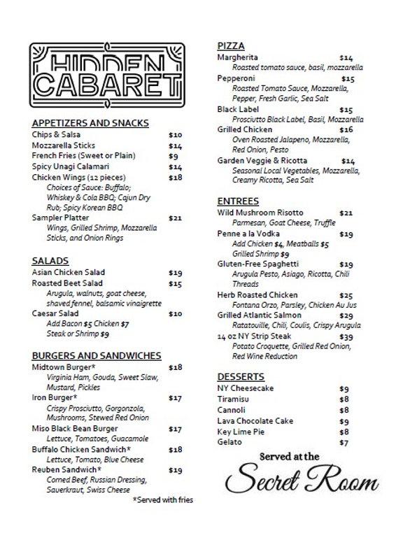 Hidden Cabaret Menu 2-8-20.jpg