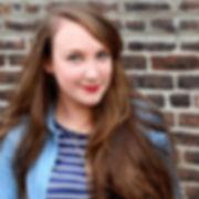 Katie-Boyle-300x300.jpg