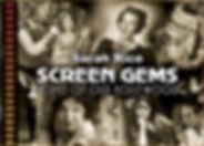 Sarah Rice Screen Gems.jpg