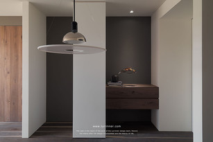 LuriinnerDesign00611.jpg