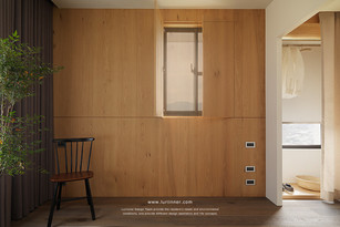 LuriinnerDesign00617M.jpg