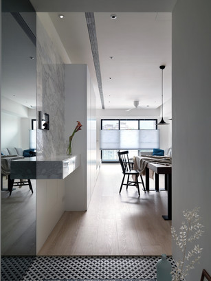 Luriinner Design