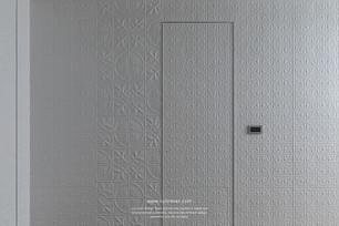 LuriinnerDesign00117.jpg