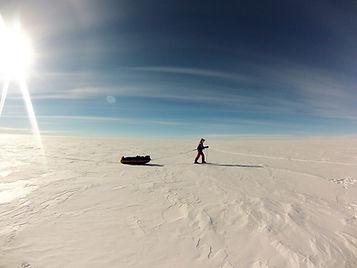 Me skiing (13).JPG