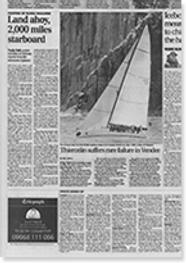 Telegraph-Land-ahoy-2000-miles.png