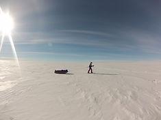 Me skiing (12).JPG