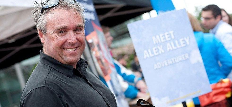 meet-alex-alley.jpg