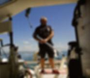 Pixel Boat_edited.jpg