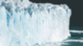 South-pole-1.jpg