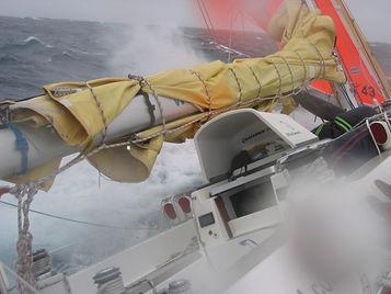 1 Rough seas.jpg