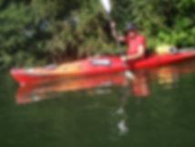 Kayaking Thames source to sea (1).JPG