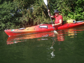 Kayaking Thames source to sea (1).JPG
