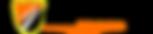 Diot-logo.png