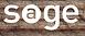 Sage Magazine.PNG