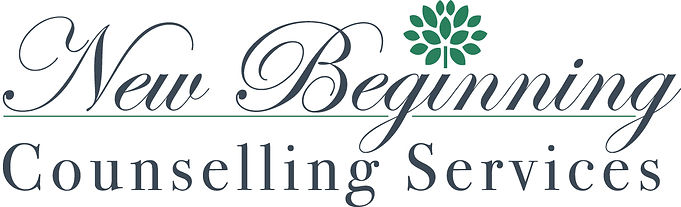 A New Beginning Counselling Services Serving Niagara Falls, Ridgeway and Fort Erie Counselling Services