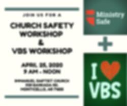 VBS_Workshop.png