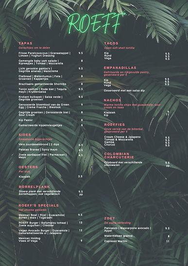 ROEFF menu food.jpg