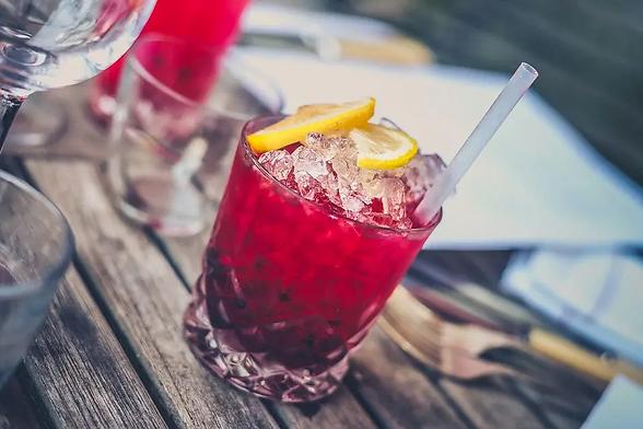 roeff-dakterras-hilversum-bar-restaurant-gooiland-drankjes