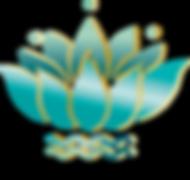 logo Helene vector.png