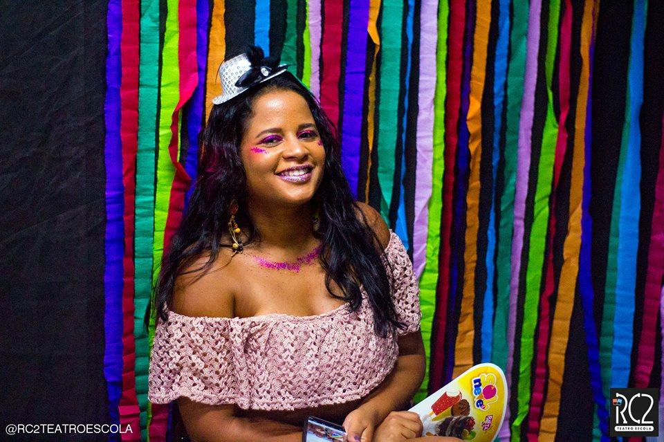 Carnaval RC2 - 2018 (50)