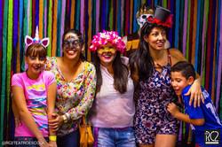 Carnaval RC2 - 2018 (13)