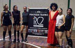 RC2-Futebol (9)