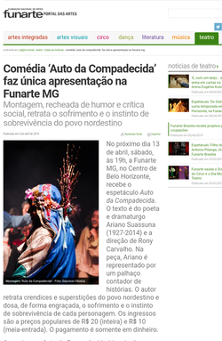 Bruna Oliveira (1)