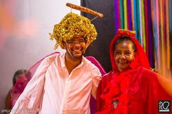Carnaval RC2 - 2018 (12)