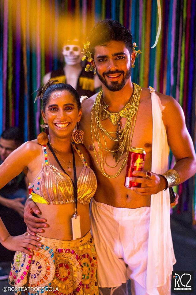 Carnaval RC2 - 2018 (6)