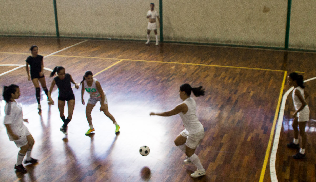 RC2-Futebol (16)
