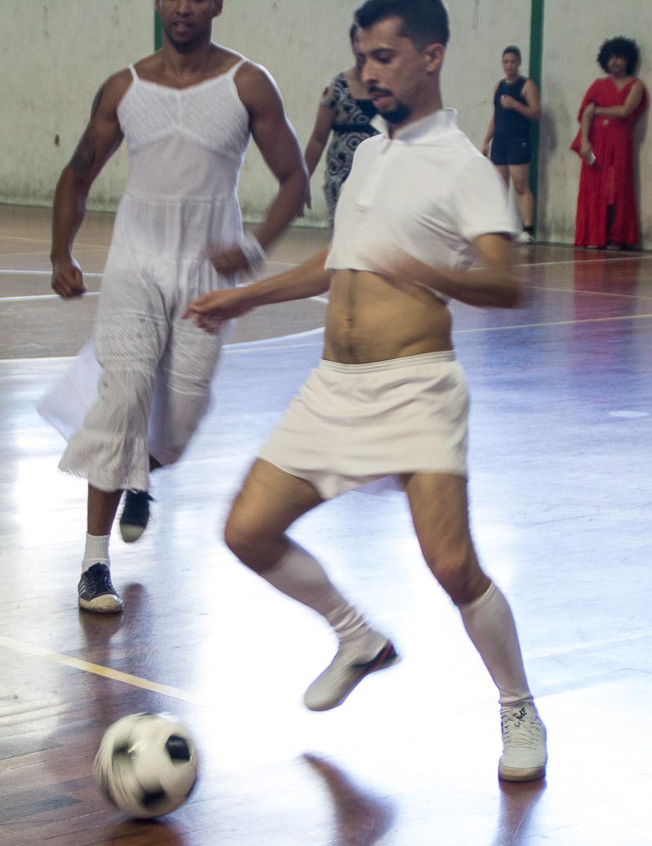 RC2-Futebol (19)