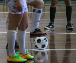 RC2-Futebol (12)