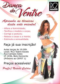 RC2_-_Aula_de_Dança_(panfleto)