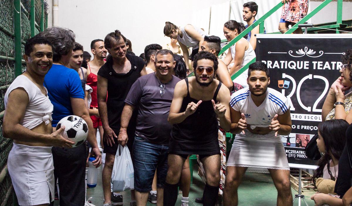 RC2-Futebol (4)