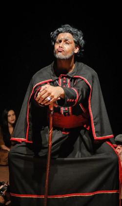 Pedro Piremo (4)