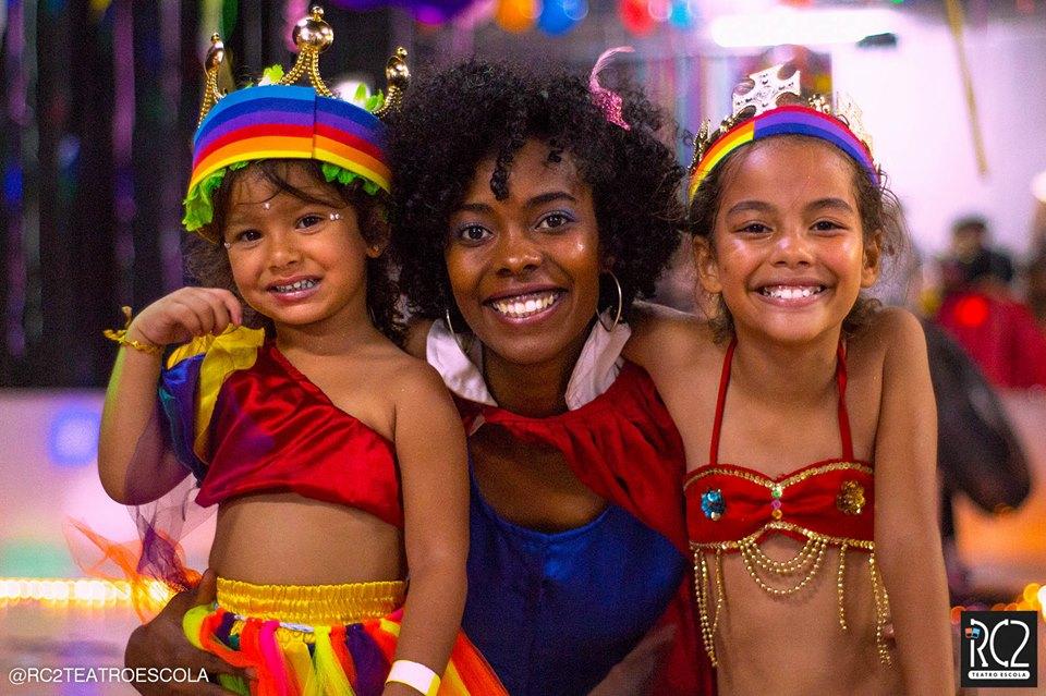 Carnaval RC2 - 2018 (10)