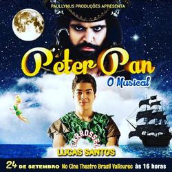 Leonardo Vianna (10)