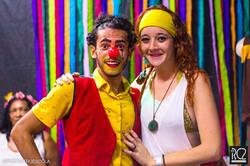 Carnaval RC2 - 2018 (37)
