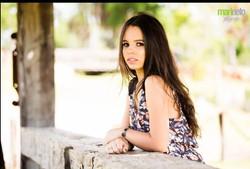 Bruna Oliveira (8)